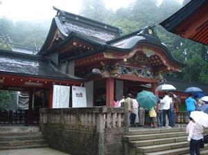 Kirishima4