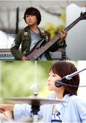 Miomiyu